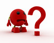 3d question