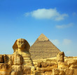 Fototapeten,pyramiden,ägypten,gizeh,uralt