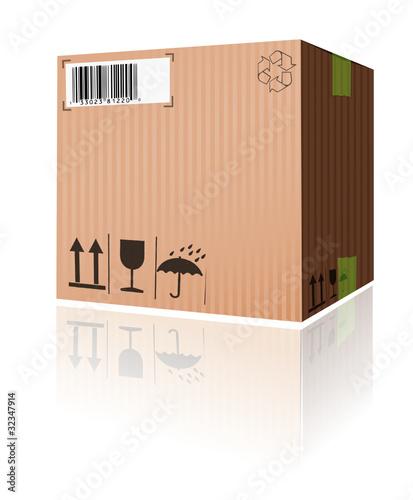 gamesageddon pappkarton lizenzfreie fotos vektoren. Black Bedroom Furniture Sets. Home Design Ideas