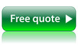FREE QUOTE Button (quotation prices special offer online sales)