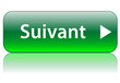"Bouton Web ""SUIVANT"" (confirmer continuer valider cliquer ici)"