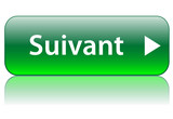 """Bouton Web """"SUIVANT"""" (confirmer continuer valider cliquer ici)"""