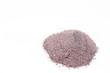 Dry Fruit Powder