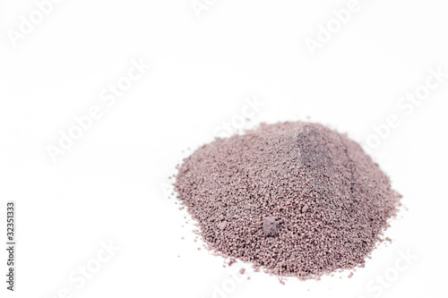 Dry Fruit Powder
