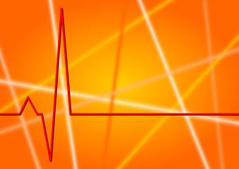 cardio, death