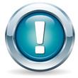Ausrufezeichen - Button