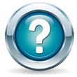 Fragezeichen - Button