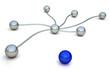Netzwerk #17