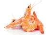 shrimps - 32391707