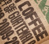 Coffee from Guatemala - Central America