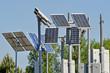 solarenergie im verkehr