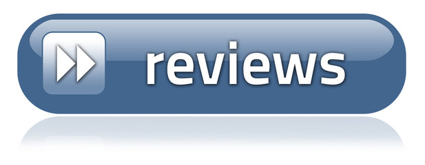 "Bar-shaped Button ""Reviews"""