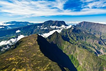 ile de la Réunion
