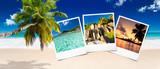 plage vacances
