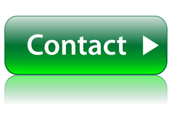 """CONTACT"" Web Button (customer service details hotline call us)"