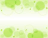 eco エコ バックグラウンド 背景 - 32409563