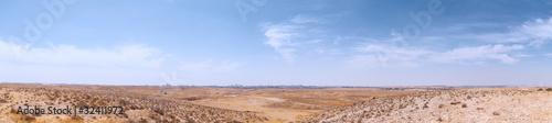 Desert - 32411972
