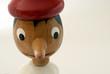 Pinocchio - 32415503