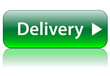"""DELIVERY"" Web Button (home express free transport service sale)"