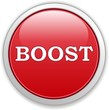 bouton boost