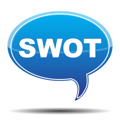 SWOT ICON