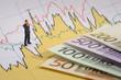 Aktienkurs Chart Finanzen Euro Kurs