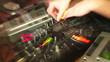 Options DJ