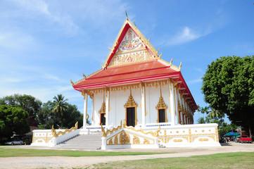 Thai Sanctuary