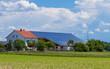Solarbauernhof