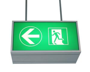 exit_isoliert
