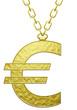 Euro Golden Chain