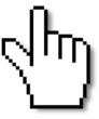 Computer Maus Computermaus Mauszeiger Cursor Hand 11