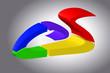 Logo Entwicklung dynamisch
