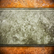 granite stone background