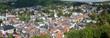 Koenigstein Panorama