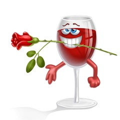 calice vino galante 2