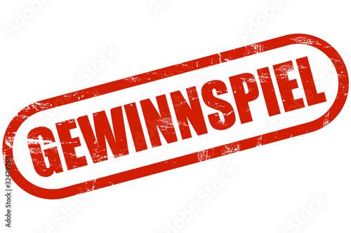 www minusl de gewinnspiel