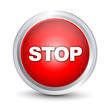 stop sign.button.