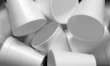 styrofoam cups - 32492122