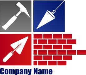 Maurer-Logo