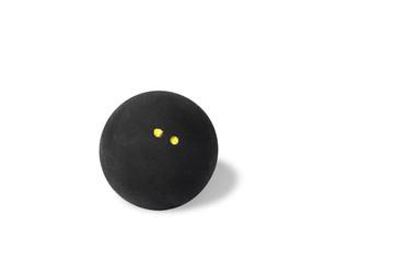 bola de squash