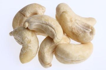 cashewnuss