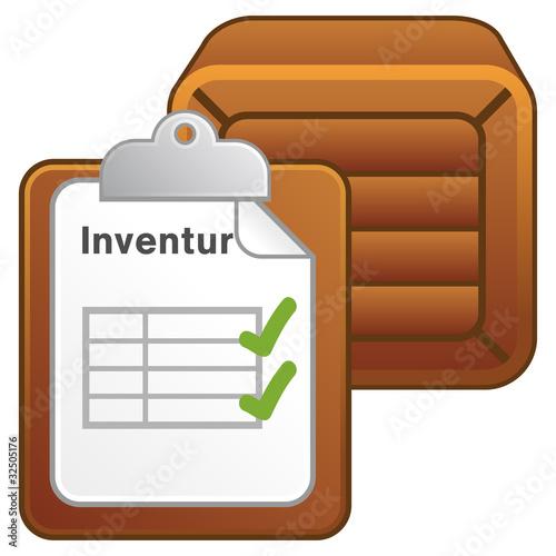 inventur stockfotos und lizenzfreie vektoren auf fotolia. Black Bedroom Furniture Sets. Home Design Ideas