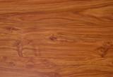 Fototapety Wooden floor