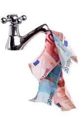 Cashflow money