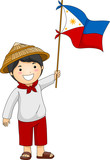 Philippine Independence Day