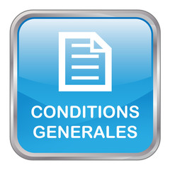 Bouton Web CONDITIONS GENERALES (vente utilisation contrat)
