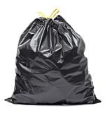 garbage bag trash waste - 32526547