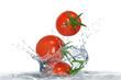 Gemüse 157