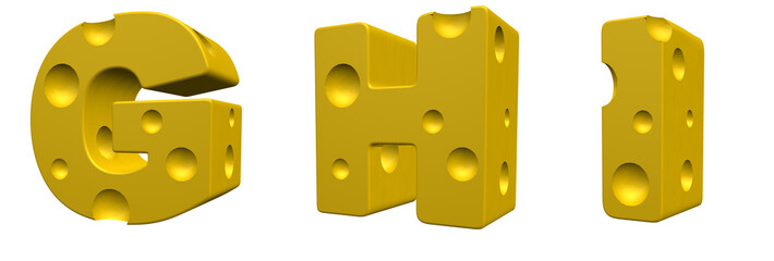 käse-alphabet